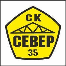 Строительная компания Север 35