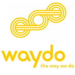 Waydo