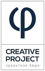 Проектное Бюро Креатив Проджект