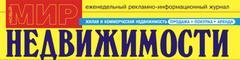 ProMIRNED.ru