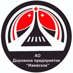 ДП Ижевское