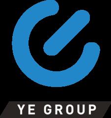 YE Group