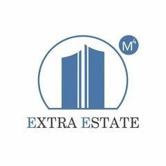 Extra Estate