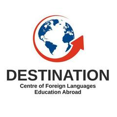 Destination-Aqtobe