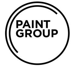 PAINTGROUP