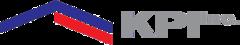 Kazakhstan Petrochemical Industries Inc