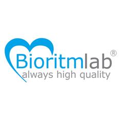 Лаборатория Биоритм