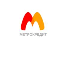 Metrocredit Company LTd.
