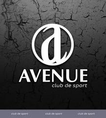 Спортивный клуб АВЕНЮ
