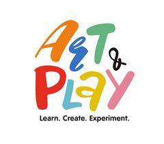 Art and Play Inc