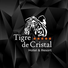 Развлекательный комплекс Tigre de Cristal
