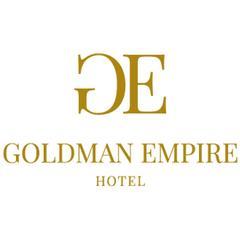 Imperial Inc (Goldman Empire)