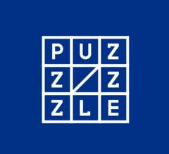 Puzzle Capital