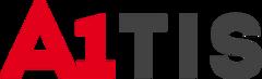 А1 ТИС (Официальный дистрибьютор офисного и IT-оборудования)