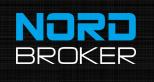 Норд-Брокер