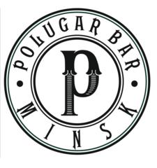 Polugar Bar SPB
