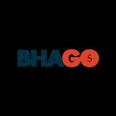 BHAGs