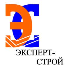 ЭКСПЕРТ-СТРОЙ