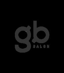 GB Salon