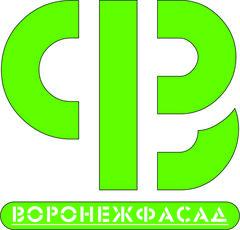 Воронежфасад Строй