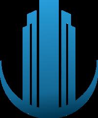 ЭсАйДжи-Металлоконструкция