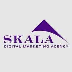 SKALA Digital Marketing Agency