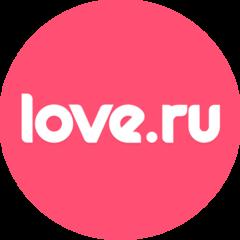 Love.ru