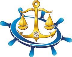 Yurin Maritime Law Company