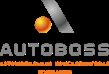 Автомобильная консалтинговая компания АвтоБосс.