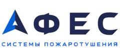 АФЕСПРО