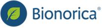 Бионорика Фармасьютикалс