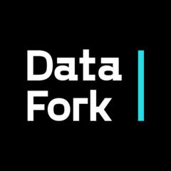 DataFork