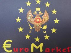 Евро Маркет