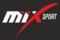 Фитнес клуб Mix Sport