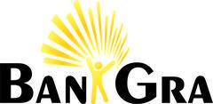 BankGra