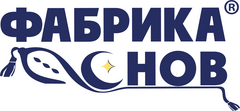ПК Фабрика Снов