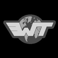 «ВорлдТранс»