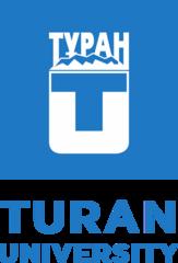 Туран, университет