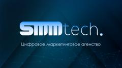 Халаимов Семен Викторович