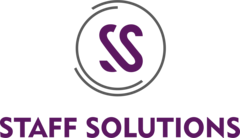 Staff Solutions