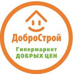 Электротехническая компания
