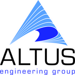 ALTUS engineering group