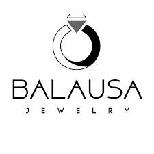 Balausa jewelry