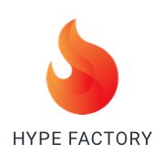 Hype Factory