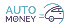 Auto money (Авто мани)