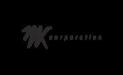 «МК «Корпорация»