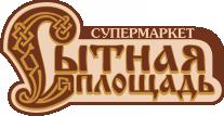 Торговый Центр Омский