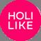 Holi Like