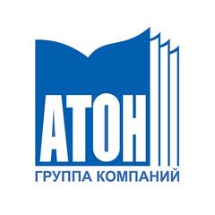 Атон - экобезопасность и охрана труда