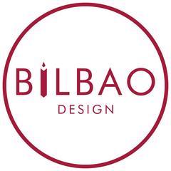 Bilbao Design